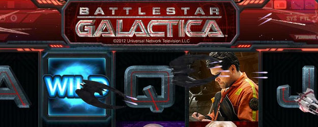 04-battlestar