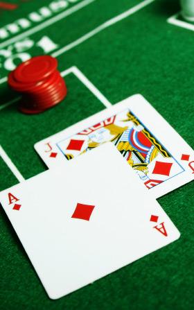 blackjack-basics