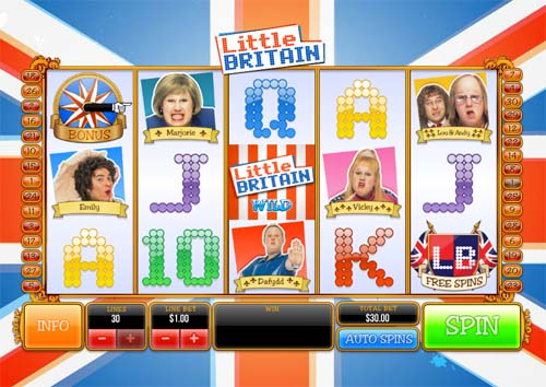 little-britain-slot_screen