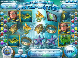 Best online slots australia real money