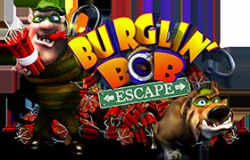 BurglinBobEscape (1)