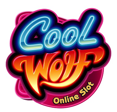 Cool-Wolf-Slot-Game