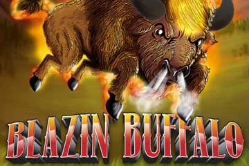 blazin-buffalo-main