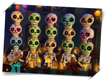 esqueleto-explosivo-smbl