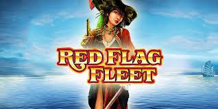 red-flag-fleet-front