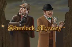 sherlock mysteries main