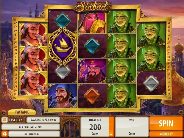 Sinbad-screenshot-786x589