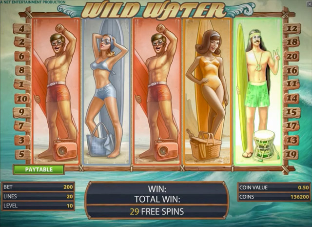 Wild-Water-New-NetEnt-Slot-2014