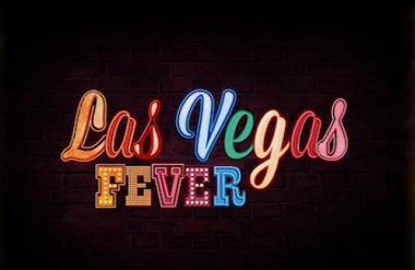 Las-Vegas-Fever front