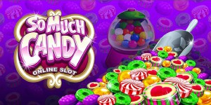 So-much-candy main