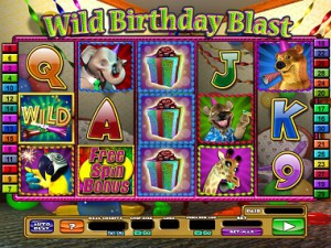 Wild-Birthday-Blast-freespin