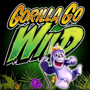 gorillagowild_front