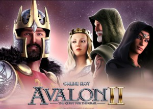 avalon2-logo