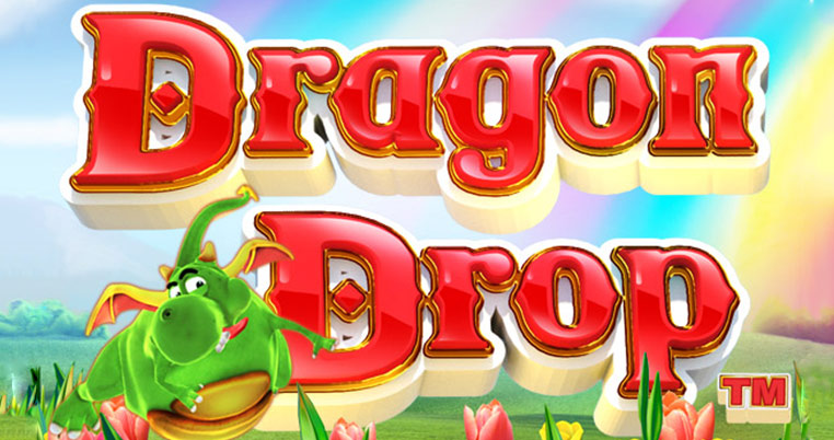 dragon-dop-logo
