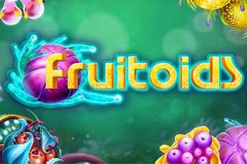 fruitoids-logo