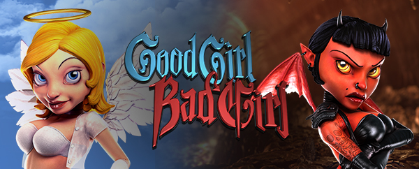 good-girl-bad-girl main
