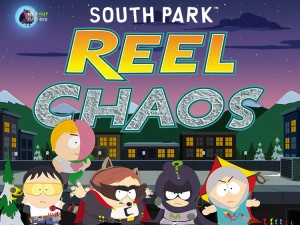 south-park-reel-chaos-logo