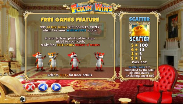 Foxin Wins 02