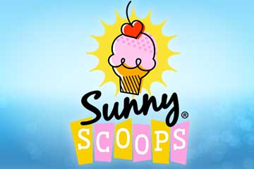Sunny Scoops 0