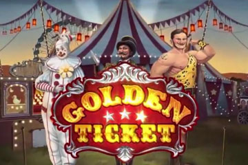 golden-ticket-logo