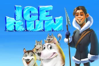 ice-run-logo