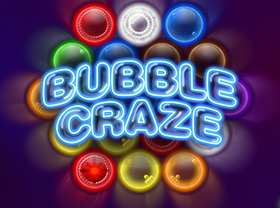 bubble-craze3