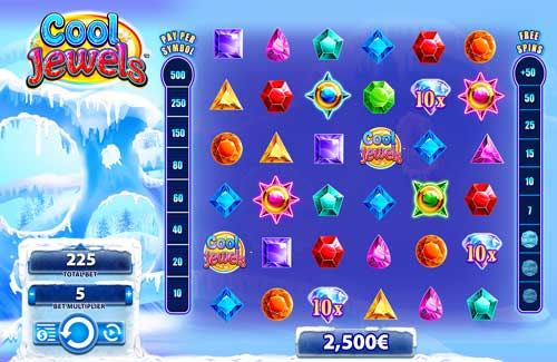 cool-jewels-slot