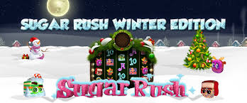 sugar-rush-winter3