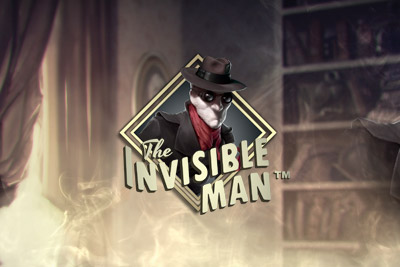 the-invisible-man3