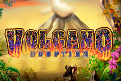 volcano-eruption3