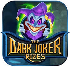 dark-joker-rizes1
