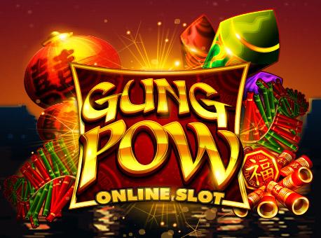 gung-pow-front