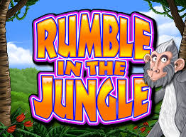 rumble-jungle1