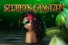 secrets-amazon1