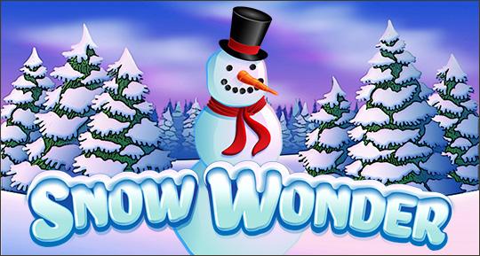 snow-wonder2