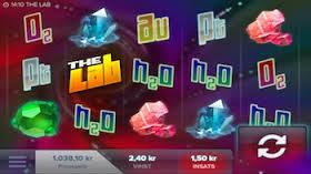 the-lab4