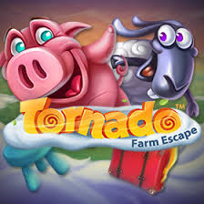 tornado-farm-escape2