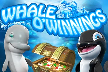whale-o-winnings1