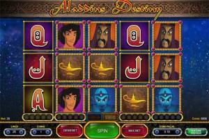 aladdins-destiny2