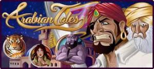 arabian-tales1