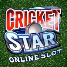 cricket-star1
