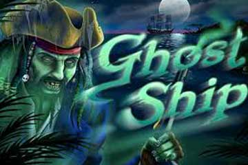 ghost-ship1