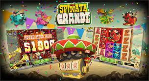 spinata-grande3