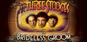 the-three-stooges-brideless-groom4