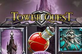 tower-quest2